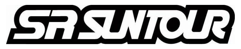 Amortyzatory/Suntour_Logo