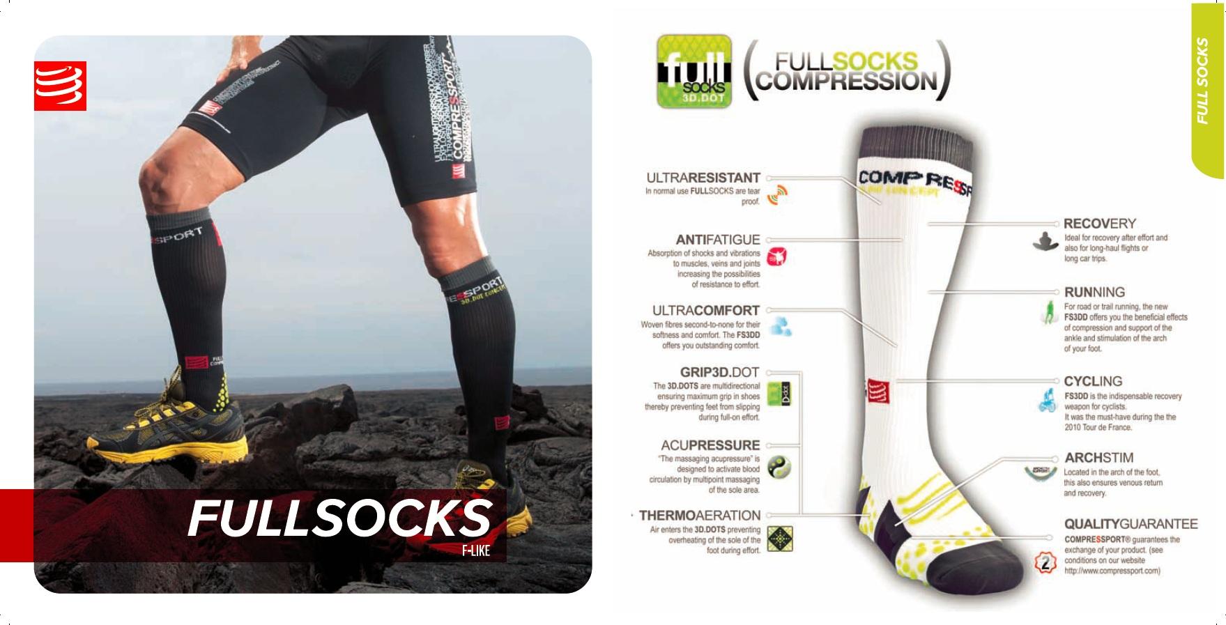 cs_full_socks