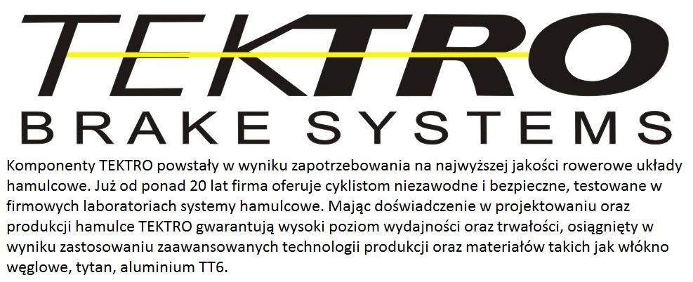 Tektro-logo