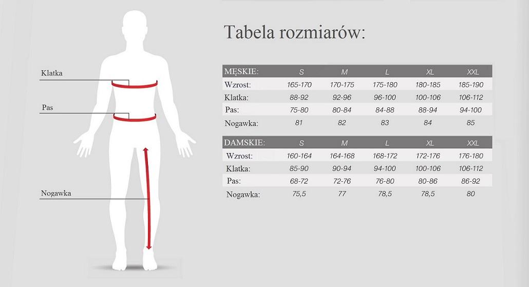 tabela_sizes_kls