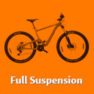 rowery full-suspension