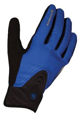 4928e71ebb79c1 Jakie rękawiczki na rower zimą? - CentrumRowerowe.pl