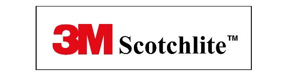 3M Scothlite