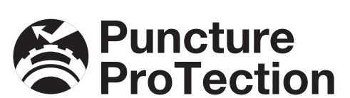 technologia Puncture Protection