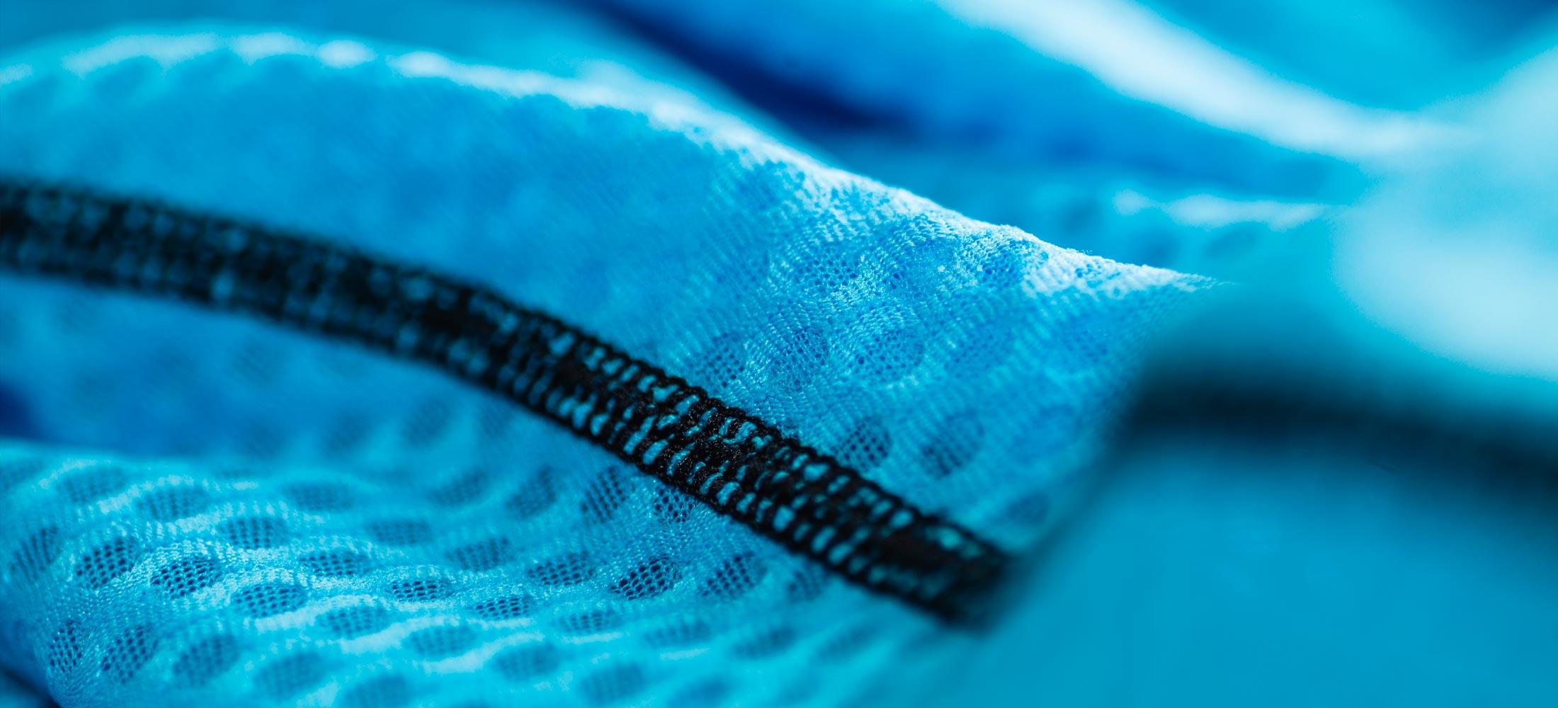 craft stay cool podkoszulek tkanina