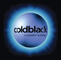 Coldblack Technology