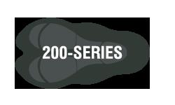 200-series