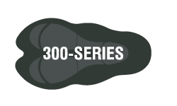 300-series