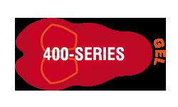 400-series