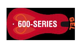 600-series