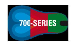 700-series