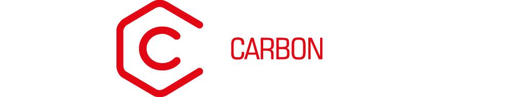 karbonowa rama
