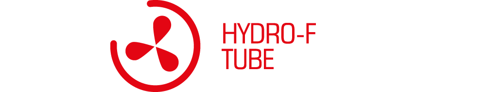technologia hydro f tube