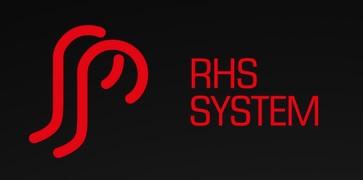 kross vento rhs system rama