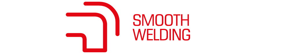 technologia smooth welding