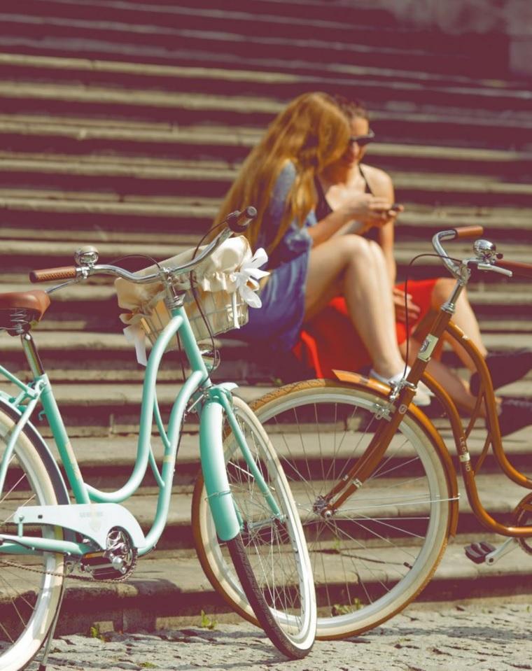 rower miejski le grand madison 1