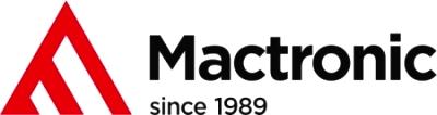 logo_mactronic.jpg