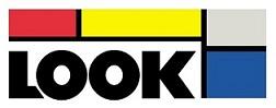 logo look