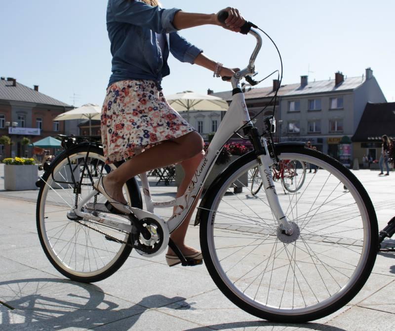 rower romet art deco 7