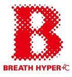 Breath Hyper