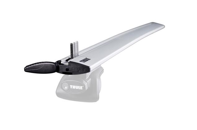 thule wingbar rowki T