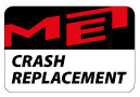 Crash Replacement