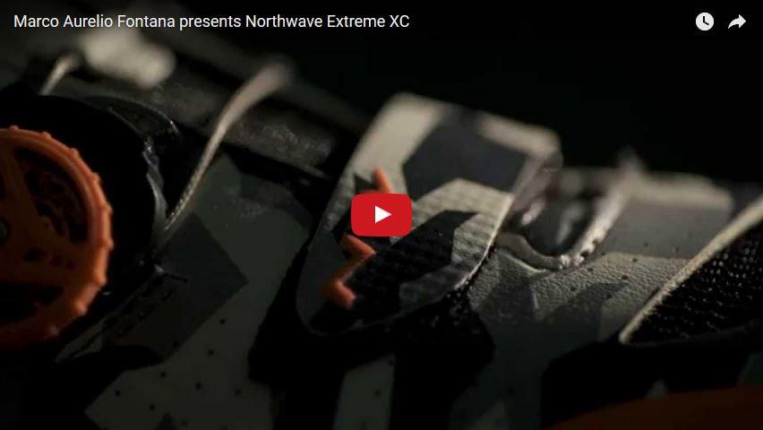 Northwave Prezentacja
