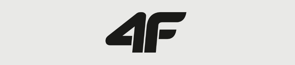 Marka 4F