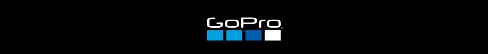 Marka GoPro