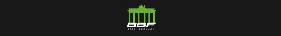Marka BFF Bike