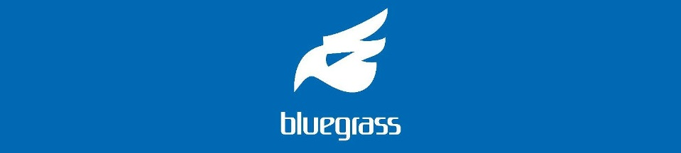Marka Bluegrass