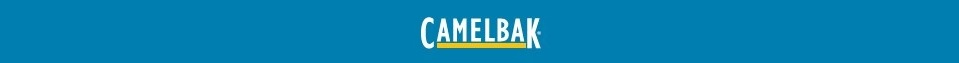 Marka Camelbak baner
