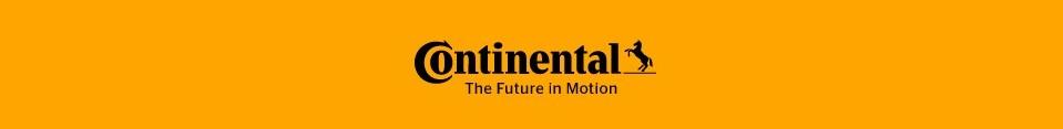 Marka Continental