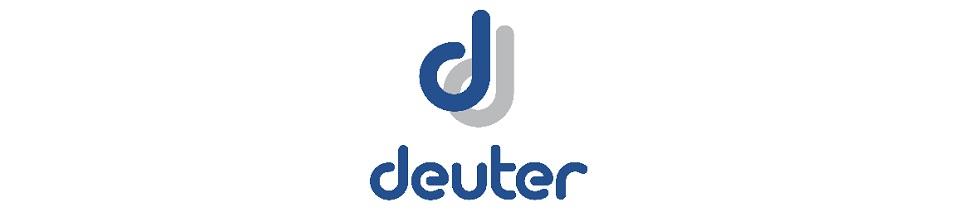 Marka Deuter