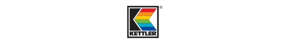 Marka Kettler