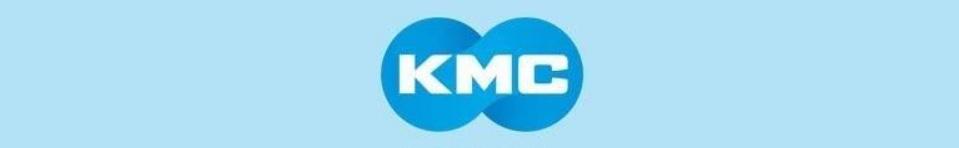 Marka KMC