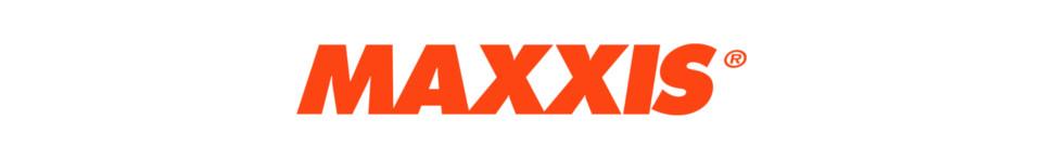 Marka Maxxis