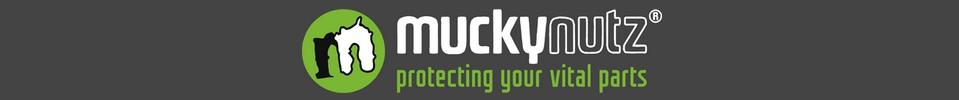 Marka mucky-nutz