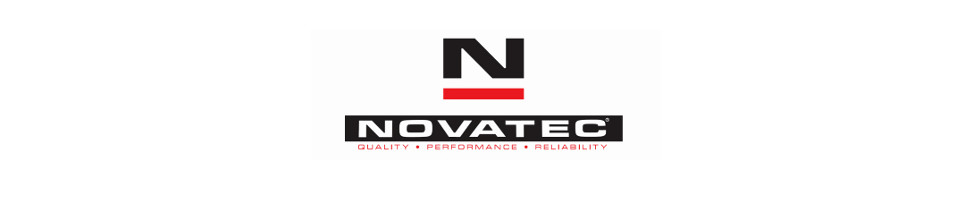 Marka Novatec