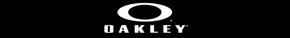 Marka Oakley