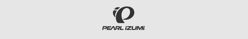 Marka Pearl Izumi