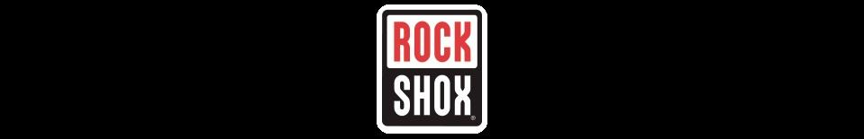 Marka RockShox