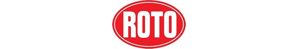Marka Roto