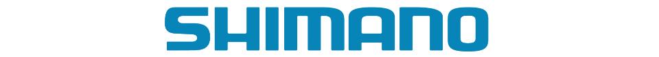 marka shimano baner