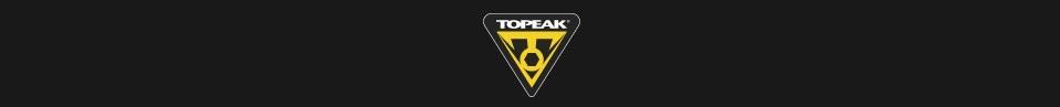 Marka Topeak