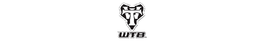 Marka WTB