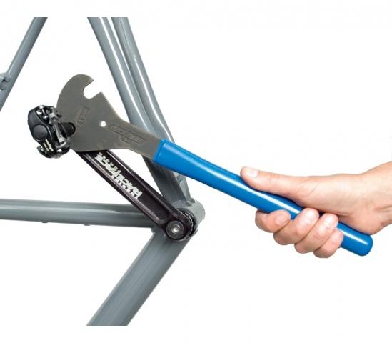 park tool klucz 15 mm do odkręcania pedałów